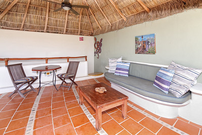 Villa_Golondrina_Sayulita_Mexico_Dorsett_Photography_(4)