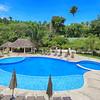 Villa_Golondrina_Sayulita_Mexico_Dorsett_Photography_(19)