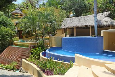 Villa_Oceana_Villa_Amor_Sayulita_Mexico_Dorsett_Photography_(20)