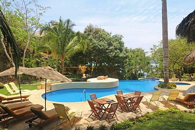 Villa_Oceana_Villa_Amor_Sayulita_Mexico_Dorsett_Photography_(21)