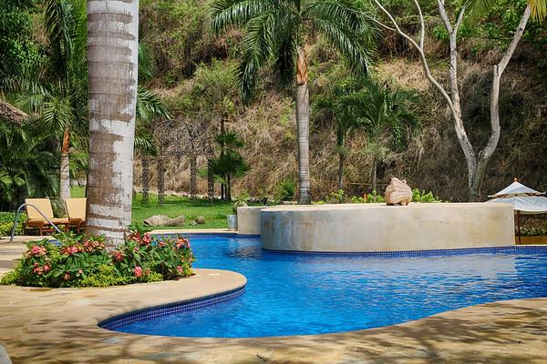 Villa_Tranquila_Sayulita_Mexico_Dorsett_Photography_(20)