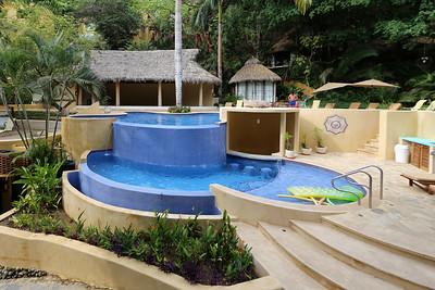 Villa_Tranquilita_Sayulita_Mexico_Dorsett_Photography_(11)