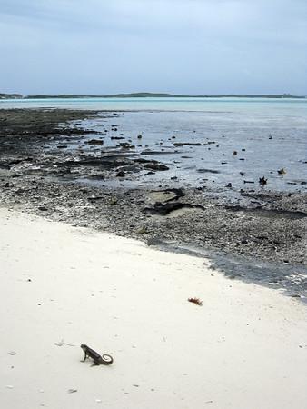 The Exumas, Bahamas