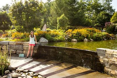 Coastal Maine Botanical Gardens