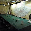 Churchill War Rooms, Imperial War Museums <br /> London, England