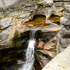 Screw Auger Falls <br /> Grafton Notch State Park <br /> Route 26, Maine, USA <br /> Sept 29, 2015 <br /> New England Vacation <br /> Sep-Oct 2015