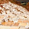 public, peru, salt mines, cuzco, landscapes,