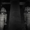 Night Shot, Luxor