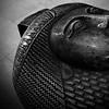 Mummy Coffin