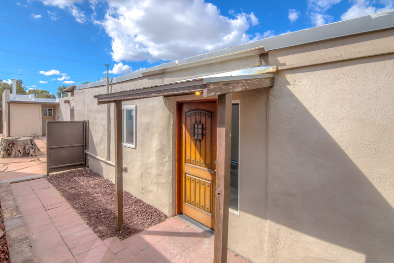 To learn more about this Vacation Rental Home at 2619 E. Prince Rd., Unit D, Tucson, AZ 85716 contact Jessica Rubin (520) 261-2533