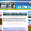 """John's Pass <br /> <a href=""""http://www.johnspass.com/"""">http://www.johnspass.com/</a><br /> a variety of restaurants, the local fishing fleet, dolphin watching and shelling tours, boat rentals, parasailing and jet skiing. <br /> 15 minute drive South"""