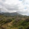 Mount Banning, Mount Orizaba.