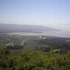 Black Hill 360 Pano 2 of 15 -- Upper Morro Bay, Montana De Oro