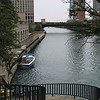 Chicago River.