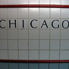 Welcome to Chicago Station!
