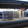 Howard Station.