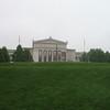 You'll pass the Field Museum, also an excellent destination.