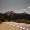 San Juan Mountains.