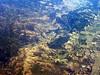 Mount Saint Helena, Napa Palisades