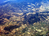 Calistoga, Napa Palisades