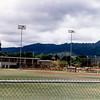 Waialua District Park.