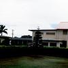 St. Michael's School, Waialua.
