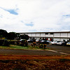 Waialua Elementary School. My brothers Paul and Craig attended this school during 1968-1969.