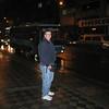 Dan Stahlman on the Streets