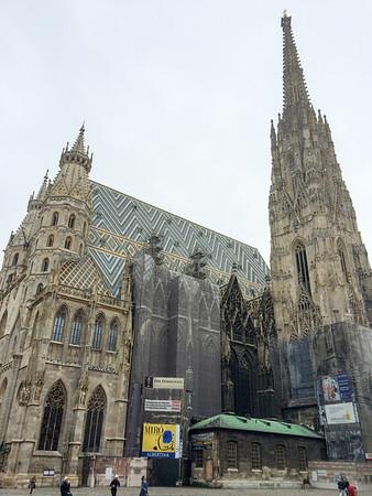 20141109 Vienna