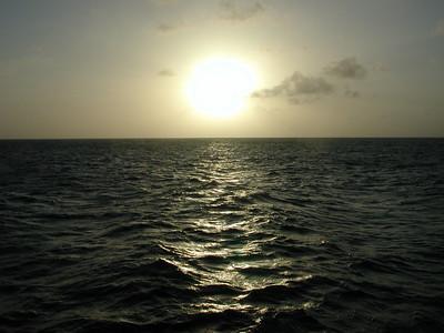 aruba14 080501