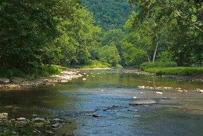 Beaver Creek 2 080407