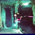 cenote_diving