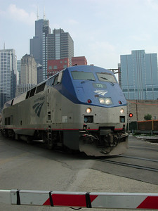 Chicago trip 46 062505