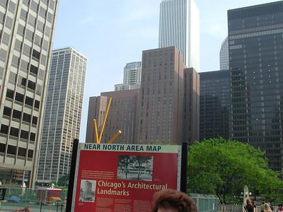 Chicago trip 18 062505