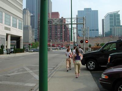 Chicago trip 42 062505