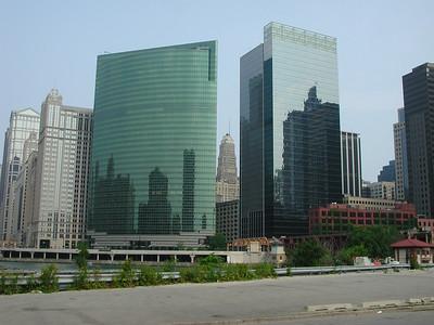 Chicago trip 48 062505