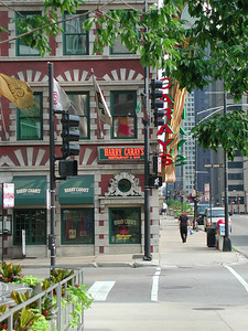 Chicago trip 31 062505