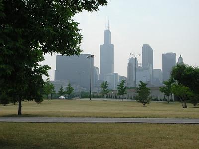 Chicago trip 1 062505