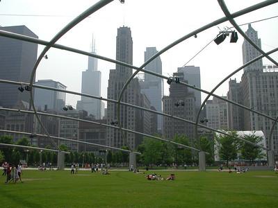 Chicago trip 4 062505