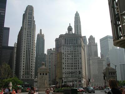 Chicago trip 16 062505