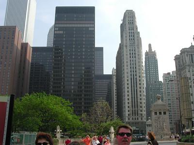 Chicago trip 17 062505