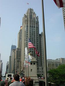 Chicago trip 14 062505
