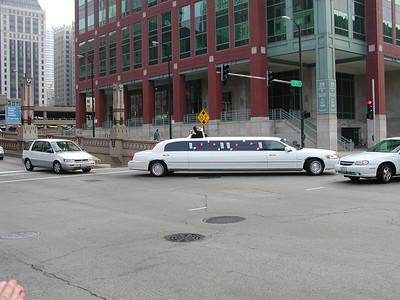 Chicago trip 37 062505