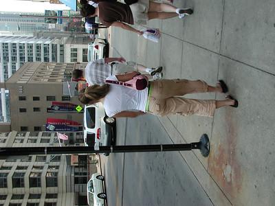Chicago trip 28 062505