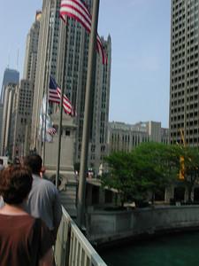 Chicago trip 13 062505