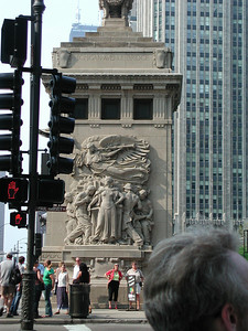 Chicago trip 11 062505