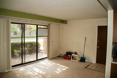 Condo Renovation 13 05052013