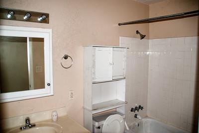 Condo Renovation 05 05052013
