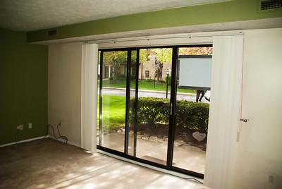 Condo Renovation 02 05052013
