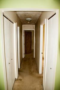 Condo Renovation 04 05052013